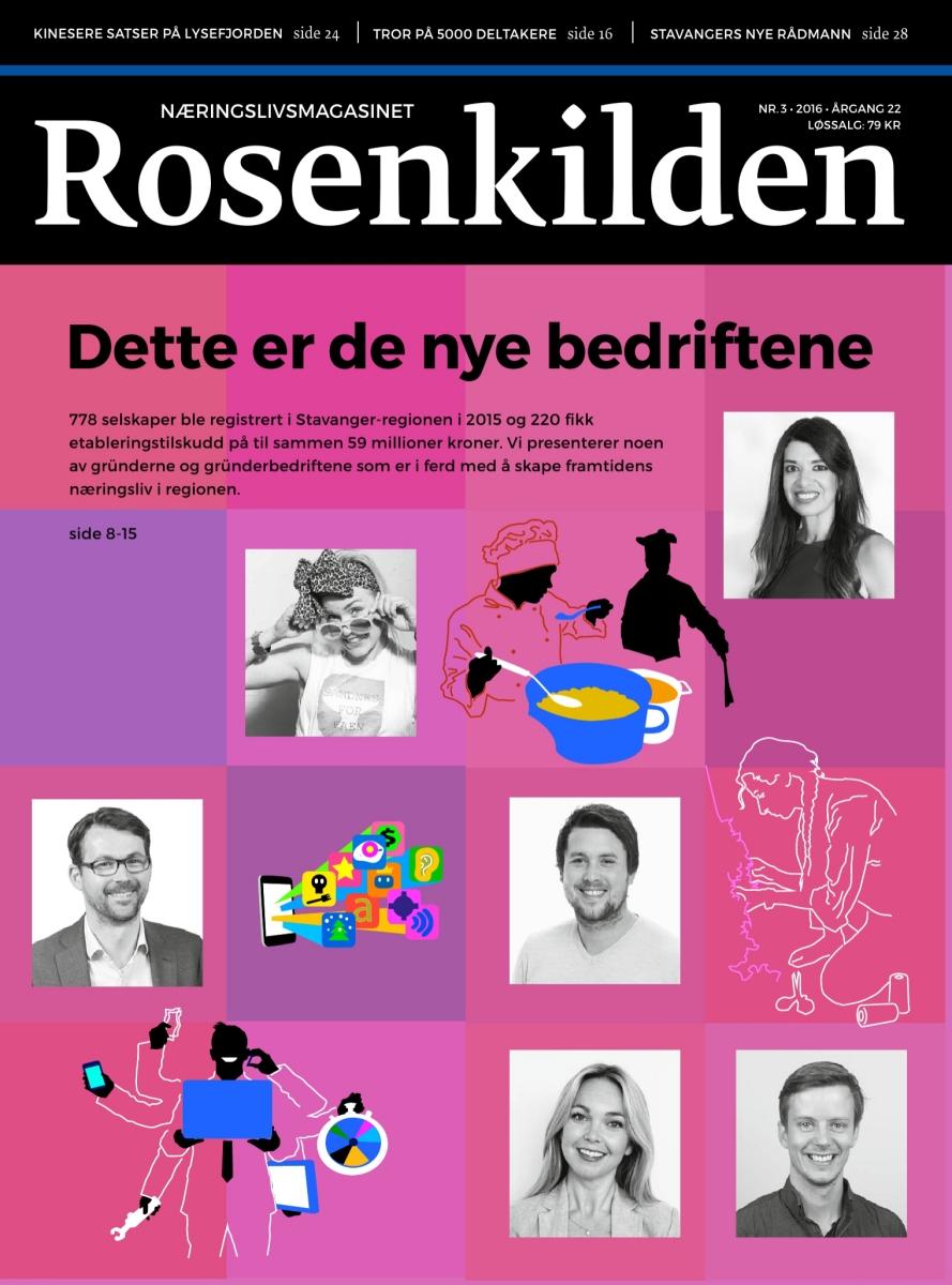 6f1f5e12 Rosenkilden 2016